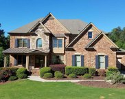2553 Alcovy Club Dr Unit 1, Dacula image