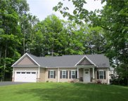 1310 Hatch Road, Penfield image