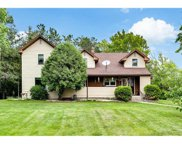 48525 Acacia Trail, Stanchfield image