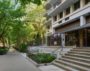 1430 North Astor Street Unit 16A, Chicago image