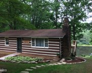330 MOUNTAINVIEW DRIVE, Luray image