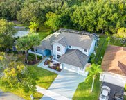 5001 NW 51st Street, Coconut Creek image