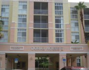 9805 Nw 52nd St Unit #311, Doral image
