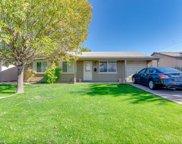 2605 N 14th Street, Phoenix image