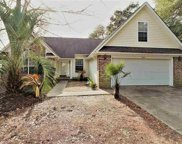 765 Mt Gilead Place Drive, Murrells Inlet image