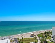 4111 S Ocean Dr Unit #803, Hollywood image
