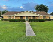 2501 9th St, Port Neches image