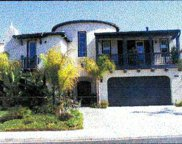 4104 Via Cangrejo, Carmel Valley image