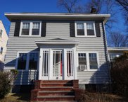 106 Orchard Rd, Maplewood Twp. image