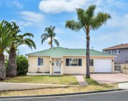 2554 Calle Aguadulce, Paradise Hills image