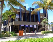 262 E Commercial Blvd Unit #A, Lauderdale By The Sea image