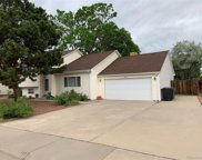 10993 Bellaire Way, Thornton image