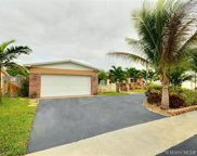 1771 Nw 85th Ave, Pembroke Pines image
