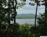Lot 91 Monte Sano Drive, Scottsboro image