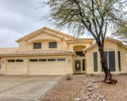 11361 N Seven Falls, Oro Valley image