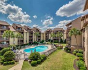 5507 N Ocean Blvd. Unit 315, Myrtle Beach image