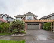 3500 Semlin Drive, Richmond image