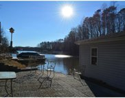 9236 Eagle Cove Circle, South Chesterfield image