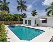 206 32nd Street, West Palm Beach image