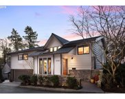 3058 NW VALLE VISTA  TER, Portland image