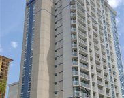 2504 N Ocean Blvd Unit 335, Myrtle Beach image