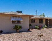 5241 E Casper Road, Mesa image
