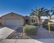 15123 W Cooperstown Way, Surprise image