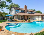 3617 Stagecoach Trail, Plano image