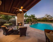 12516 E Silver Spur Street, Scottsdale image