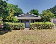 978 Gale Ave., Conway image