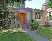 8321 14th Ave NW, Seattle image