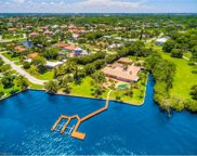 15110 Bain RD, Fort Myers image