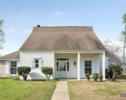 17127 Culps Bluff Ave, Baton Rouge image