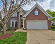 200 Lake Tillery Drive, Cary image