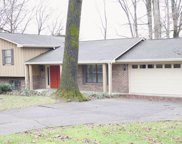 2215 Chesterfield Drive, Maryville image