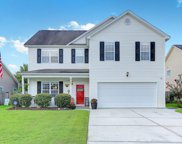 518 Vallie Lane, Wilmington image
