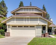 13916 Stoney Gate Pl, Rancho Bernardo/Sabre Springs/Carmel Mt Ranch image