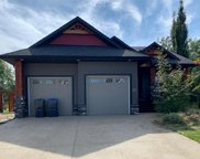 20 Regal Court, Red Deer County image