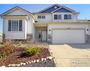 2650 Clarion Ln, Fort Collins image