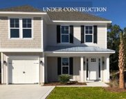 5224 Sea Coral Way, North Myrtle Beach image