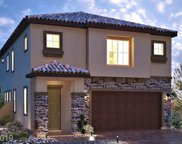 4019 Blue Opal Way Unit #Lot 75, Las Vegas image