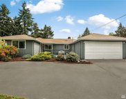 23013 84th Ave W, Edmonds image