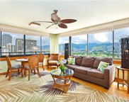 2410 Cleghorn Street Unit 1901, Honolulu image
