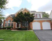 4701 AUTUMN GLORY WAY, Chantilly image