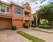 8557 Via Garibaldi Cir Unit 103, Estero image