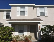 14925 Amberjack Terrace Unit 14925, Lakewood Ranch image