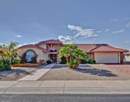 18028 N 136th Drive, Sun City West image