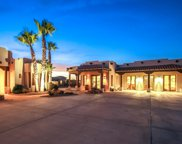 4211 Colt Dr, Lake Havasu City image