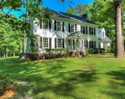 13041 Beech Creek Lane, Ashland image