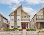 2043 Delaware  Street, Indianapolis image